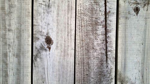mediena,tekstūra,tvora,knotula,senas,medienos tekstūra,medinis,medinė tekstūra