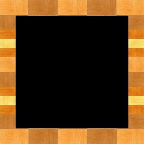 wood oak maple