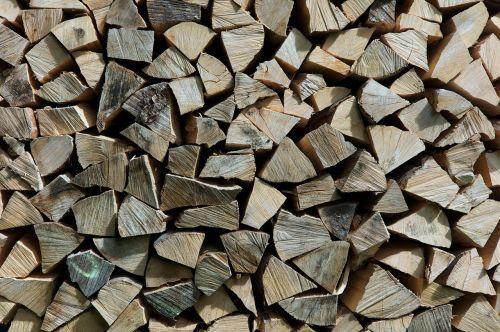 mediena,deginti,krūva,žurnalas,struktūra,struktūra,modelis,kaimiškas