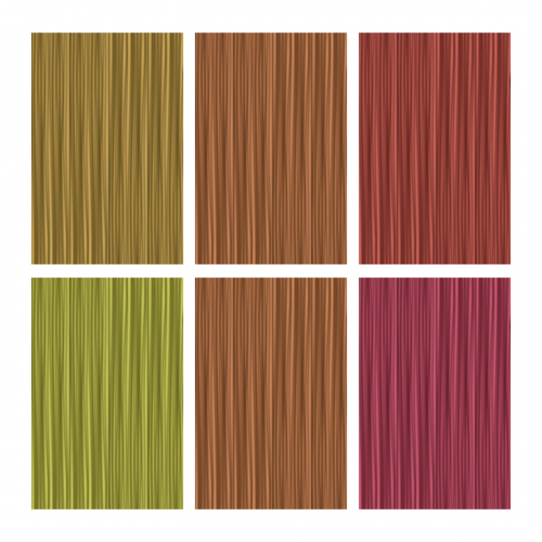 wood wood grain wood texture