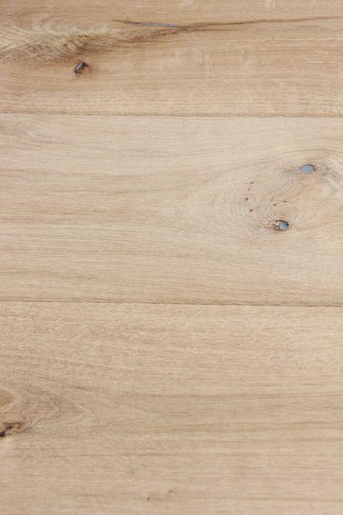 wood floor wood floor
