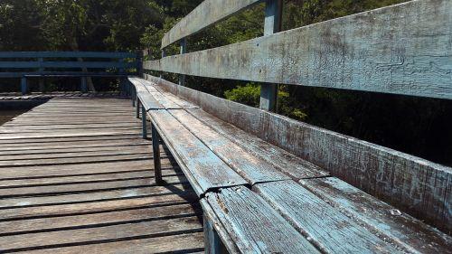 mediena,kaimiškas,sėdynė,senas,rusted,vintage,medinė sėdynė
