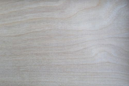 wood tile with