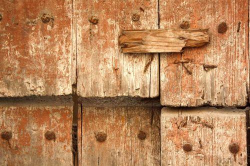 wood texture wooden