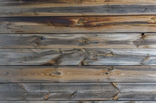 wood distressed texture