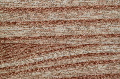 wood wood grain wooden structure