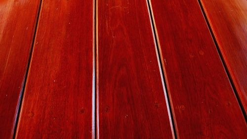 wood board wooden