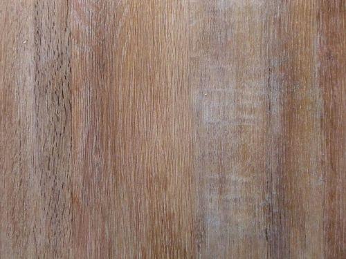 mediena,medinės grindys,medinė konstrukcija,medinės lentos,grindų lentos,grūdai,rudos atspalviai,tekstūra,medienos grūdai,lentos grindys
