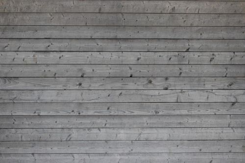 wood background structure