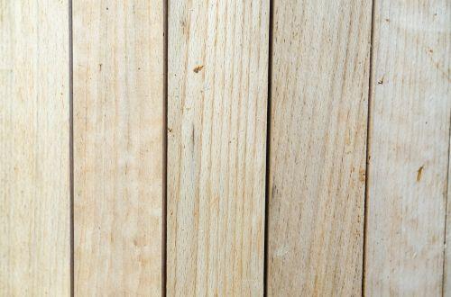 wood texture wine