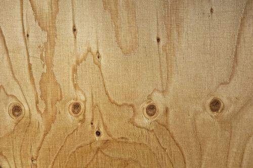 wood board grain