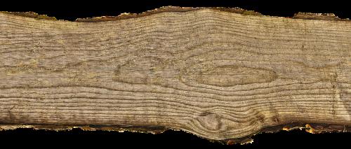 wood board batten