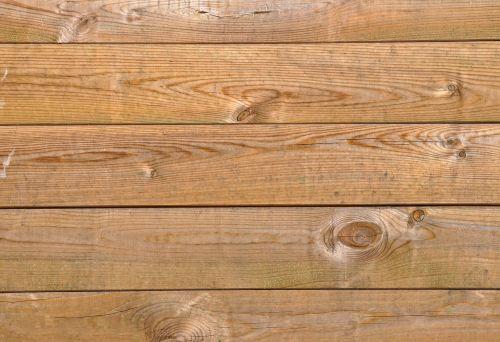 wood board plank