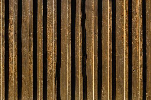 wood boards profile wood