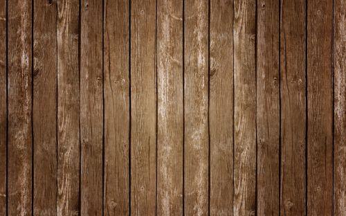 wood hardwood log