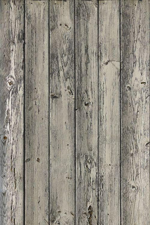 wood boards rustic