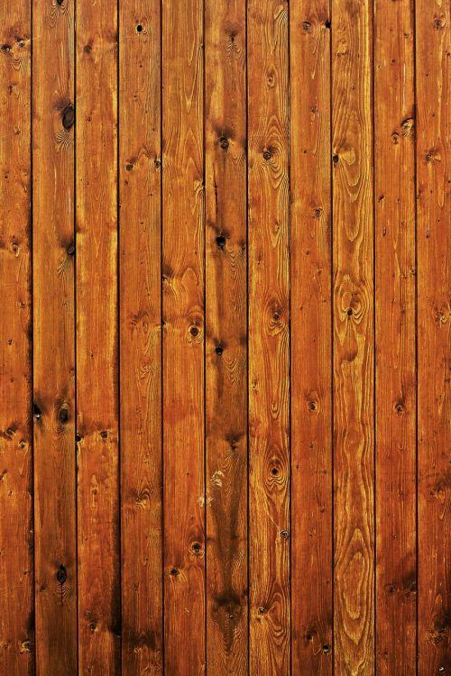wood boards rustic