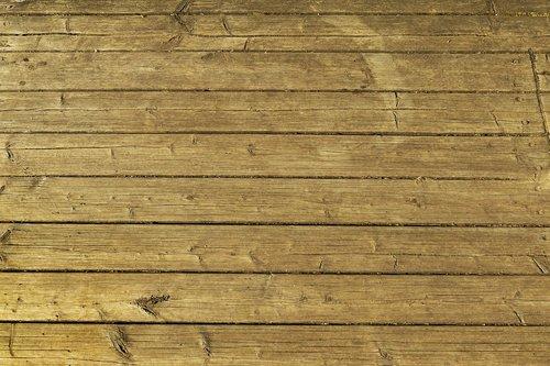 wood  boards  floor
