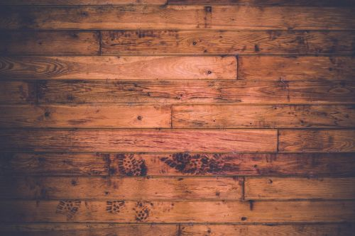wood planks wooden