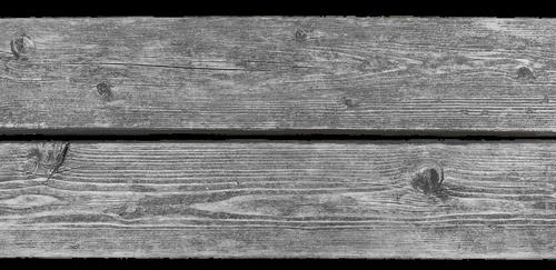 wood  board  wooden boards