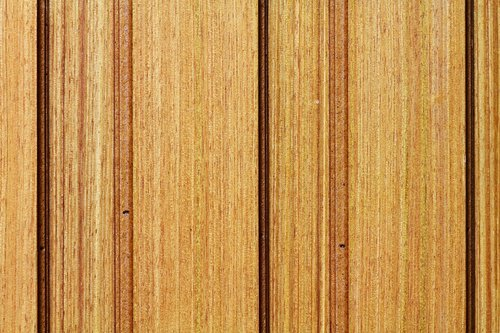 wood  texture  a straight line