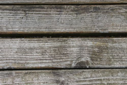 wood wooden wall texture