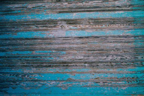 wood wall board