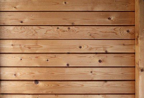 wood  planks  wood plank