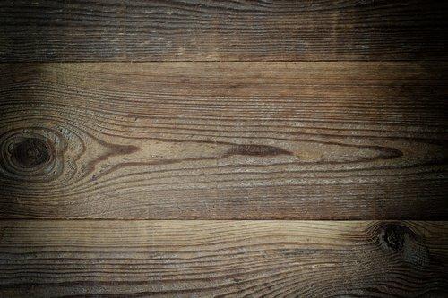 wood  wooden slats  boards