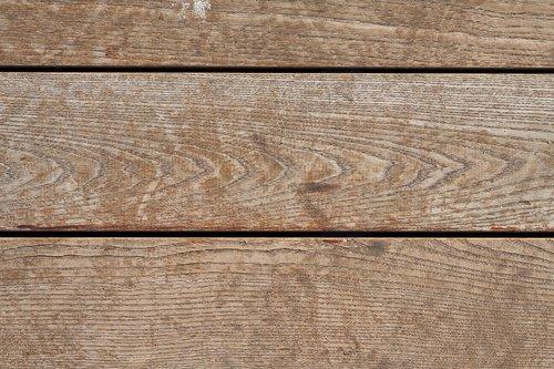 wood  wood-fibre boards  brown