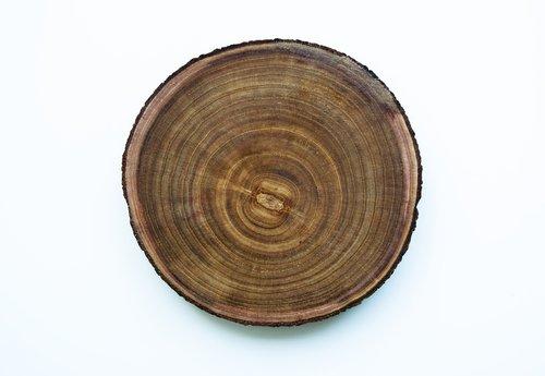 wood  wood grain  texture
