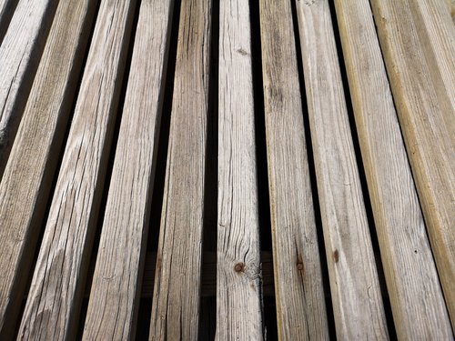 wood  wood-fibre boards  background