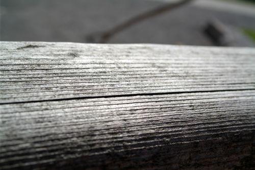 wood wooden beams grooves