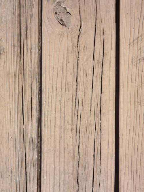 wood planks material