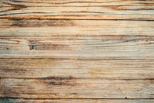 wood  ground  wall