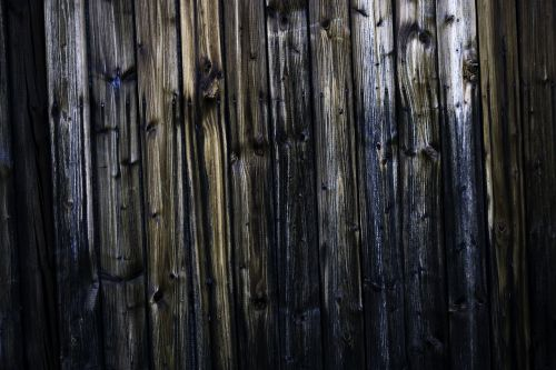 wood wooden wall wall