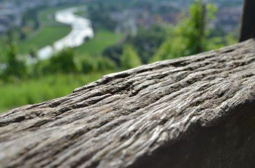 wood macro wood fibres