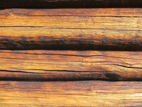 wood board boards