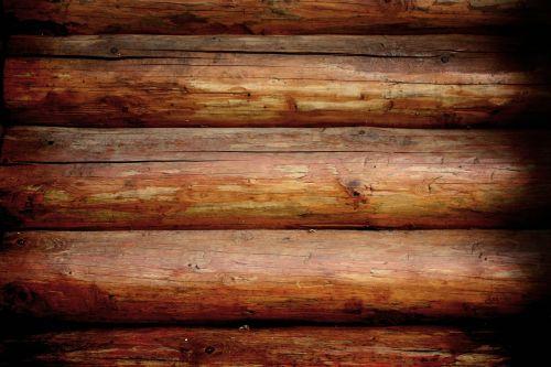 wood background rustico