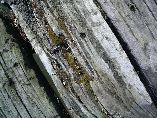 wood board beam