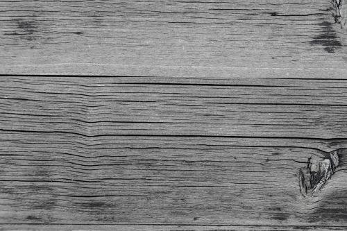wood boards wall