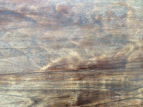 wood teak background