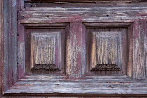 wood old weathered