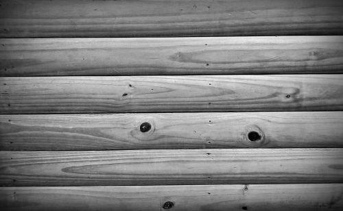 wood wooden poles