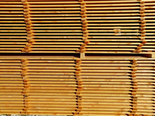 wood boards planks