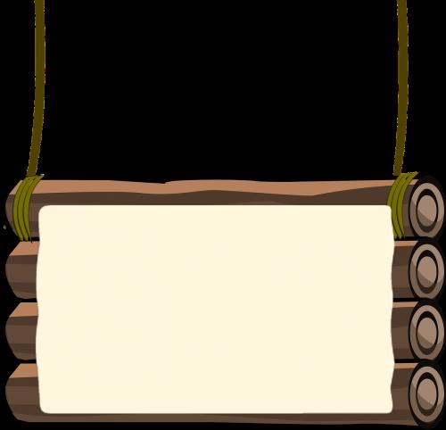 mediena,ženklas,bagažinė,konteineris