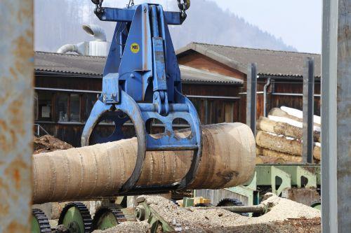 wood woodworking sawmill