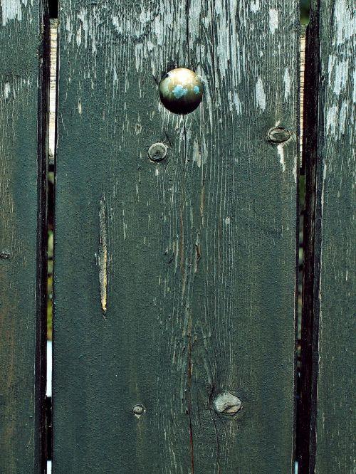 wood board wooden board
