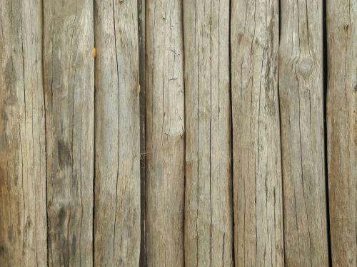 wood beam joist