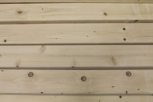wood texture plank